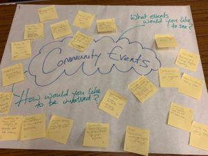 Community Voices Pic6