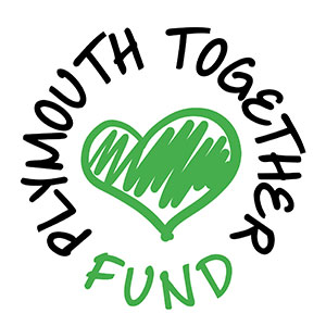 11plymouth together fund
