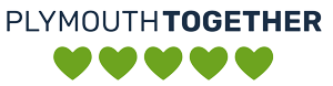 11plymouth together logo