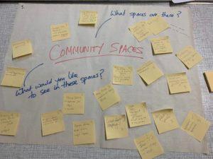 Community Voices Pic 4